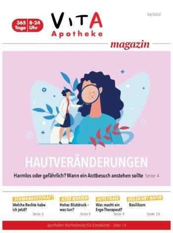 99730_Vita_Magazin_04_2020_K1