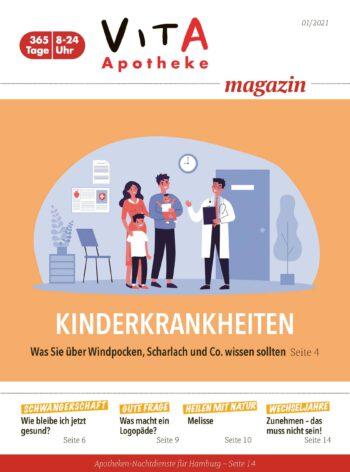 Vita-Digital-Magazin