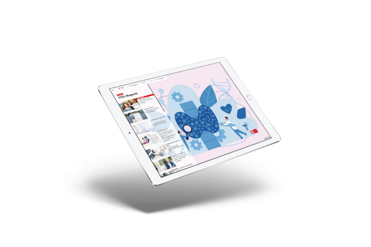 002-iPad-Landscape
